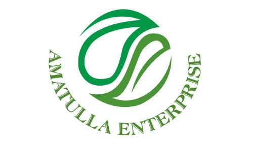 Amatulla Enterprise