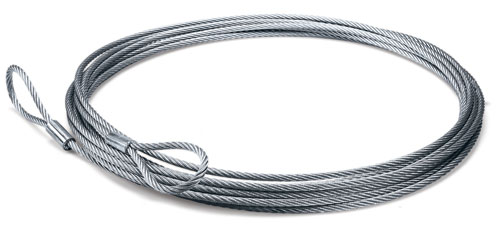 Manufacturer SS Wire Rope Mumbai Cable Wire Amatulla Enterprise
